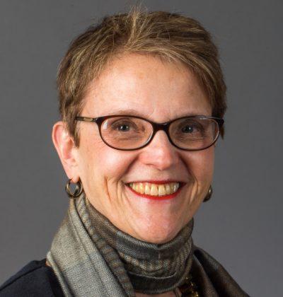 Ruth Neeman