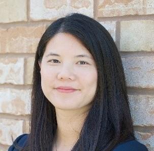 Jessica Luh Kin