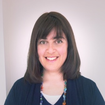 Shoshana Helfenbaum