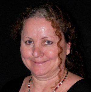 Sarah Schoeder