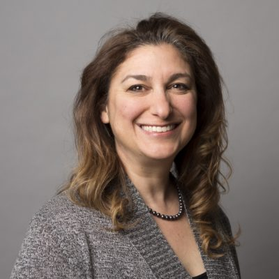 Dr. Allison Sekuler