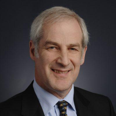 David Conn