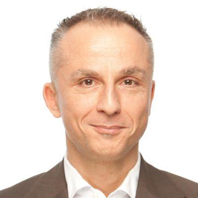 Vincenzo Paolino