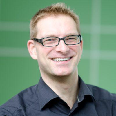 Matthias Hoben