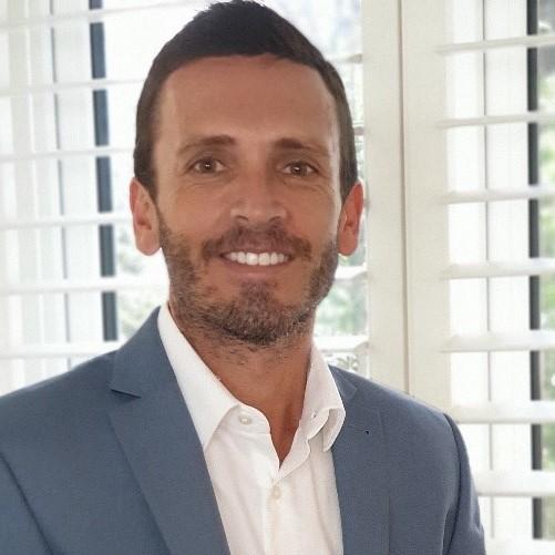 Glenn Payne