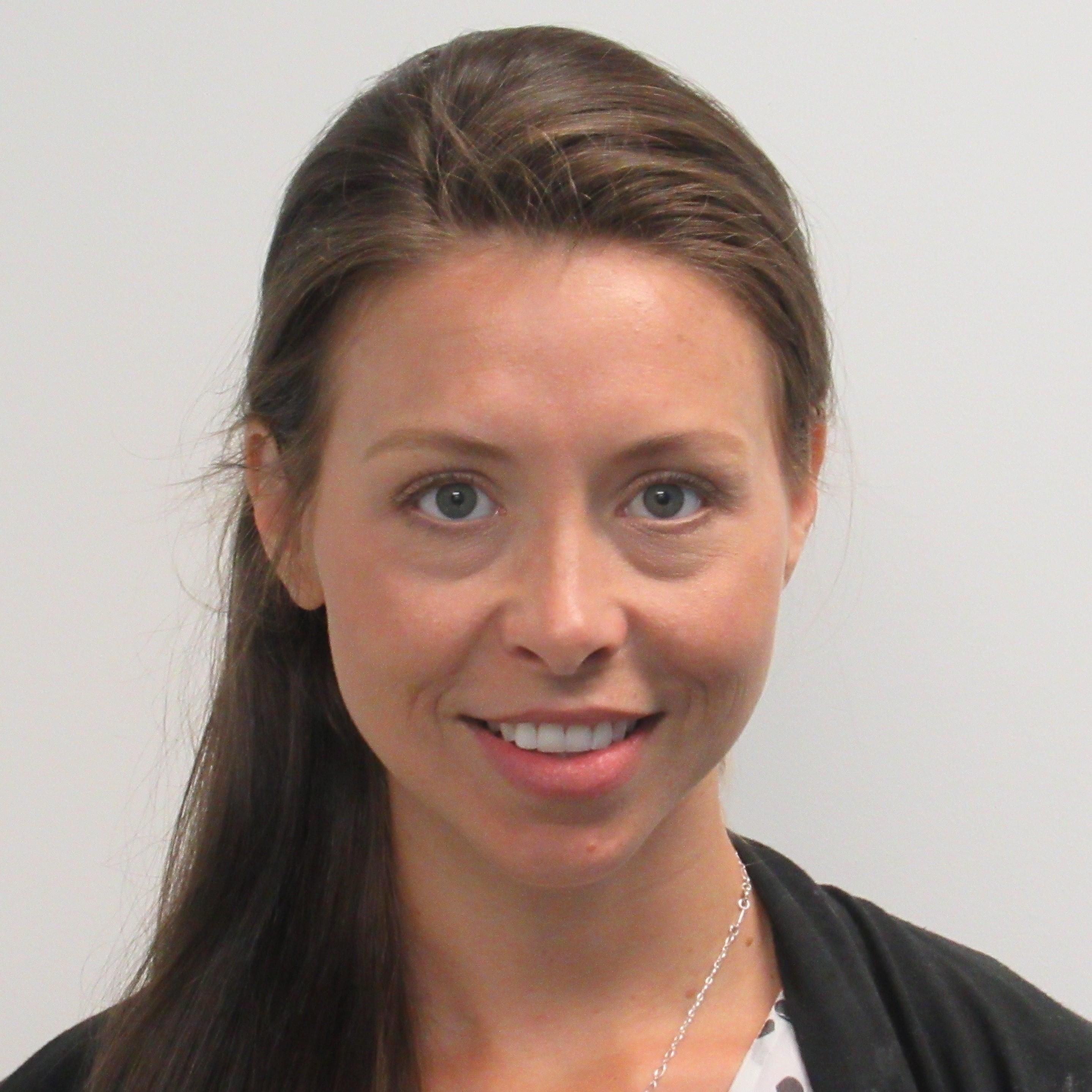 Heather McNeil