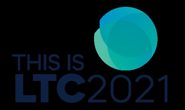 TILTC-2021-LOGO