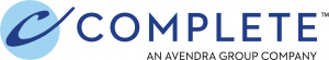 Complete Purchasing Logo